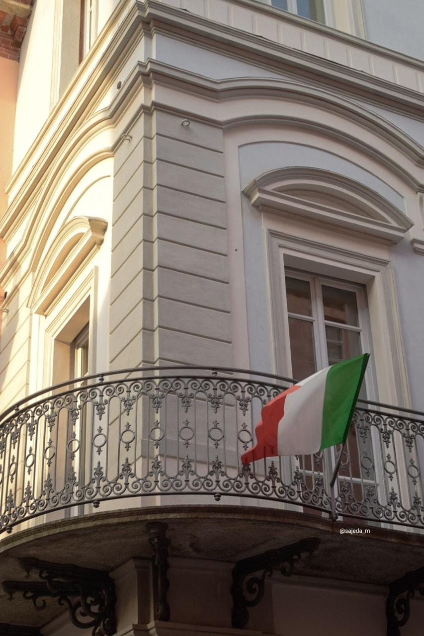 europe, flag, and girly image