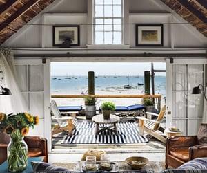 beach-house.jpg (900×607)
