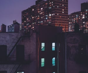 4am rooftops - a playlist