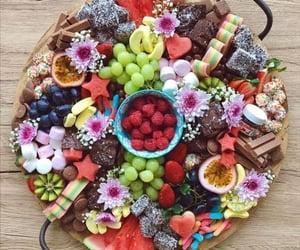 Mix Fruits 🍓🍇 __Naina__