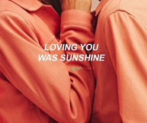 babe, quote, and lyric quotes image