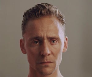 Tom image