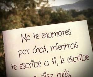amor, distancia, and amores image