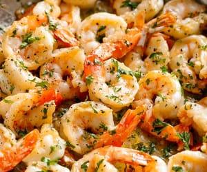 delicious, food, and garlic image