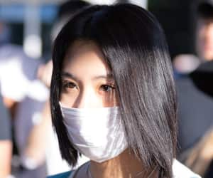 k-pop, chaeyoung, and once image