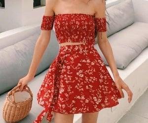 bag, fashion, and summer image