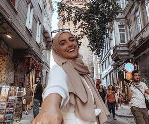 allah, turkey, and Turkish image