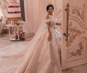 amor, wedding, and romance image
