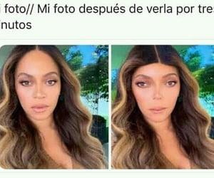 foto and meme image