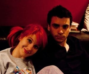 young, taylor york, and black image