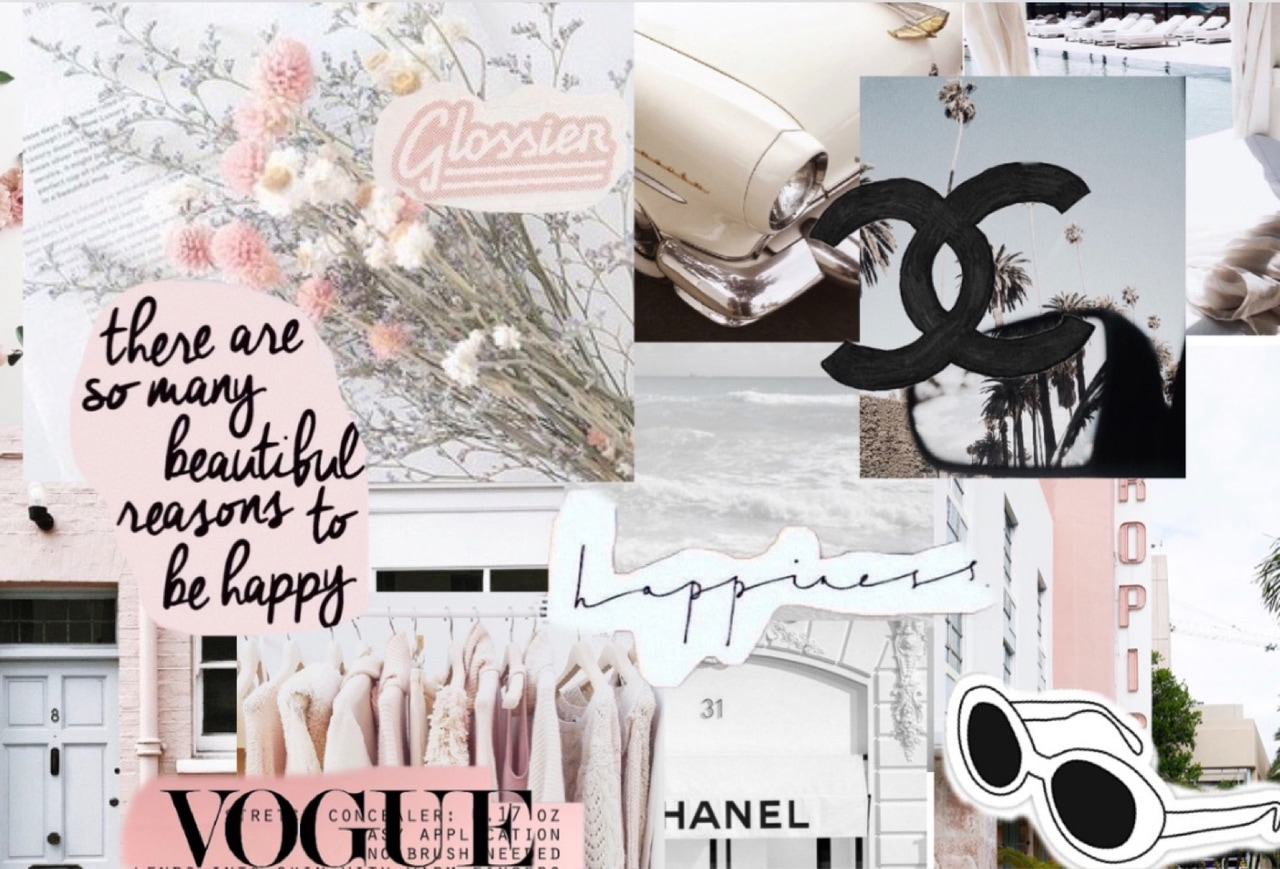 42 Images About Collages On We Heart It See More About Aesthetic