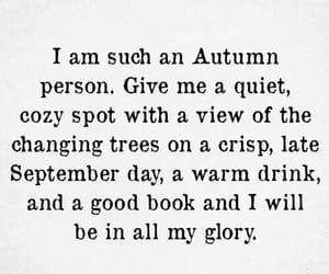 i 💛 autumn 🍂🍁🍂🍁🍂🍁🍂