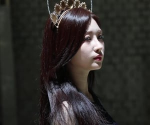 - sihyeon
