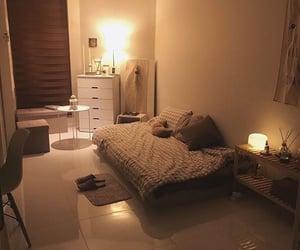 room inspiration image