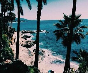 — beach vibes