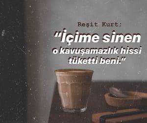 alıntı, türkçe sözler, and reşit kurt image