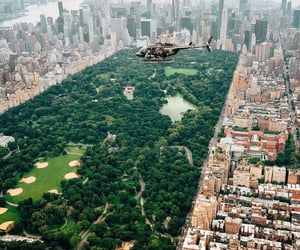 Central Park, great view, and nyc image