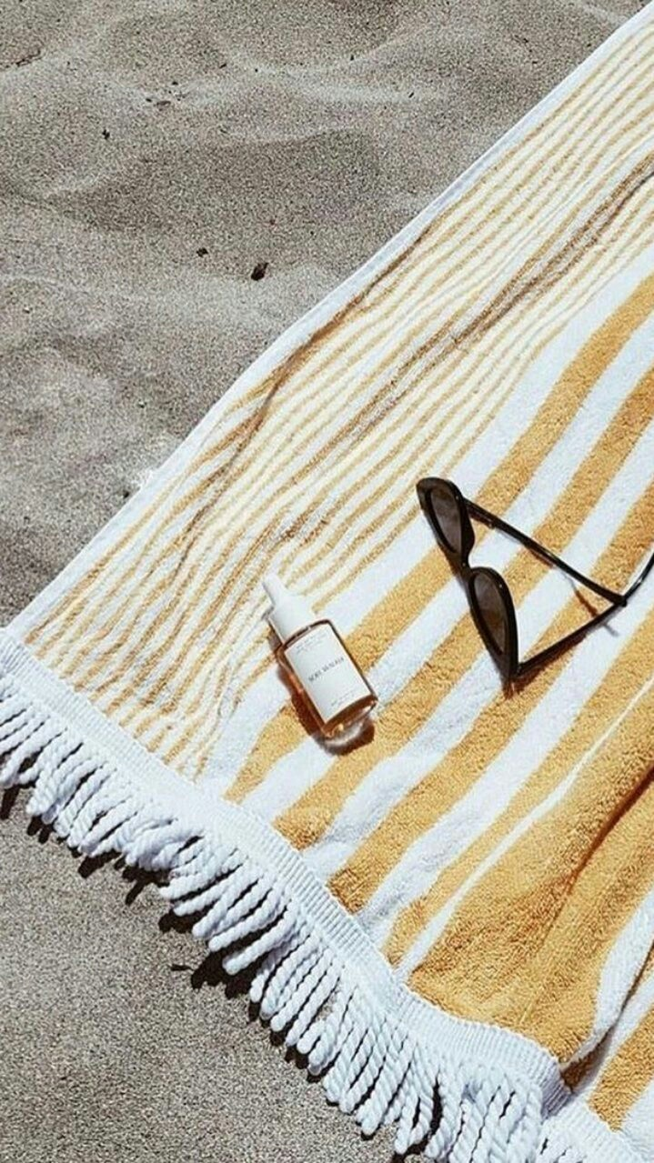 Image About Summer In Beach Please By Christinav
