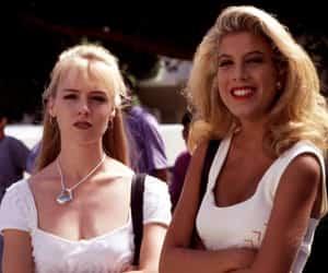 1990, beautiful, and fun image