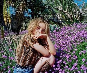 sabrina carpenter, beautiful, and celebrity image