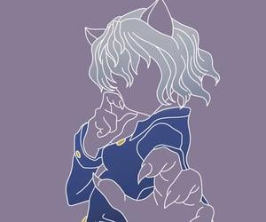 anime, pitou, and fan art image