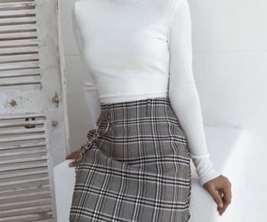 Clothes | Twitter