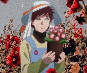 anime, manga, and naruto image