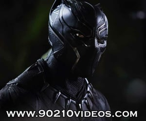 blackpanther, downloadmovies, and freemovieonline image