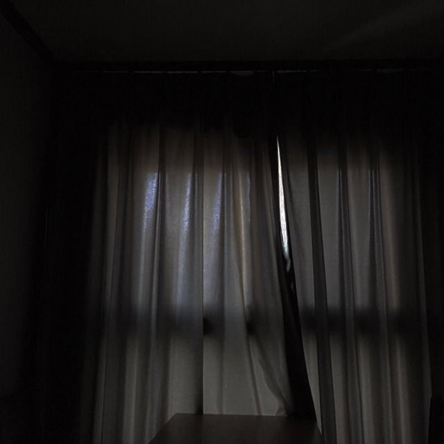 black, dark, and aesthetic image