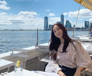 asian, gg, and jessica image