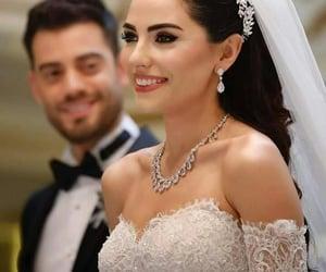 beautiful women, love omg mood رمزيات, and صور حب كلام حب image