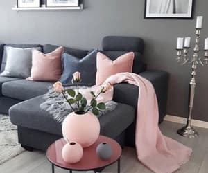 decor, decoration, and home decor image