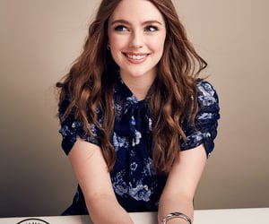 danielle rose russell image