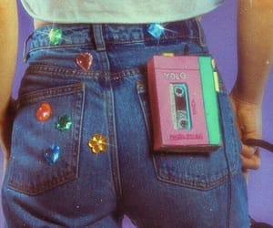 80's & 90's PLAYLIST 🎶