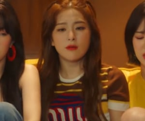 matching, red velvet, and seulgi image