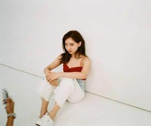 aesthetic, exo, and red velvet image