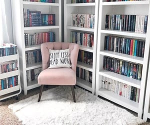 My favorite room