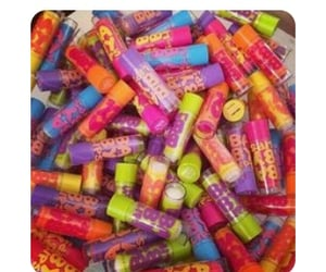 Maybelline and babylips image