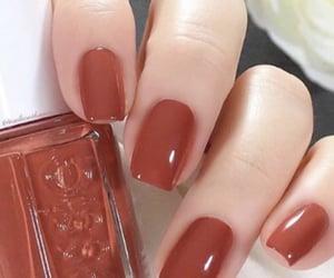 aesthetic, beauty, and fingernails image