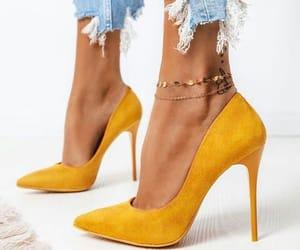 shoes and ayakkabı image
