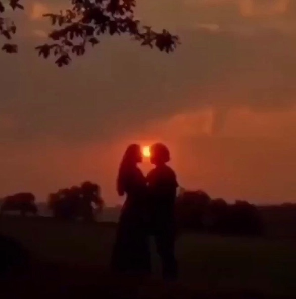 couple and the princess bride image