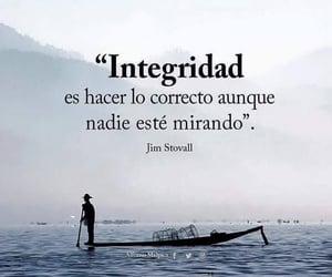 descanso, correcto, and conocer image