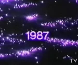 80s, alternative, and gif image