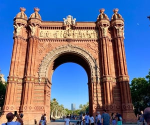 Barcelona, jessicka jernbom, and jessickajernbom image
