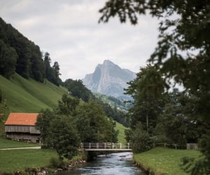 nature, photo, and travel image