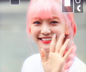 onda, preview, and everglow image
