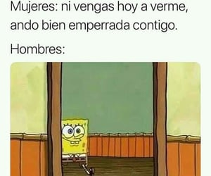 crush, frases, and meme image