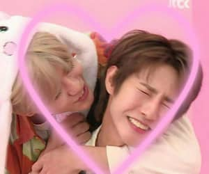 soft, nct, and jaemin image