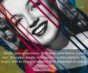 aesthetic, Marilyn Monroe, and mujer image