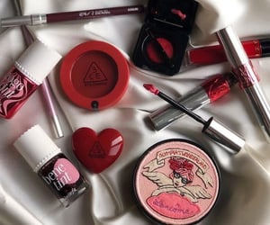 aesthetic, benefit, and cherry image